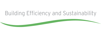 HVAC Systems | Facility Management Company - PSR Mechanical