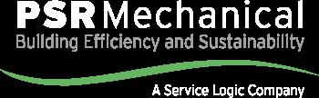 HVAC Systems   Facility Management Company - PSR Mechanical