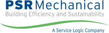 HVAC Systems | Facility Management Company - PSR Mechanical